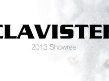 Clavister Big Showreel