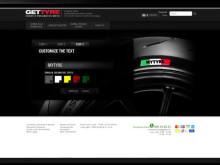 Nya Pirelli Diablo Rosso II