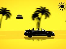 Smartere bilhold med Hertz Ferie og fritid #1