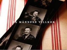 Lily Bollinger Awards utser Sveriges bästa kvinnliga sommelière