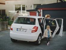 Autoexpertens reklamfilm Vardagsrallyt