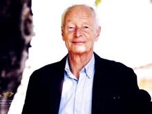 Presentation of Guus Kuijer