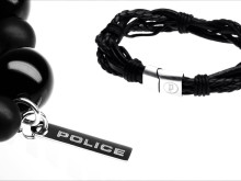 Police collection 2014
