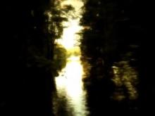 Ny musikvideo - Studiefrämjandet i samarbete med HTI Records
