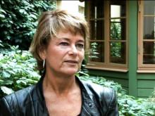 Kulturministern i en intervju om DansFunk konferensen i Malmö den 27 och 28 sep