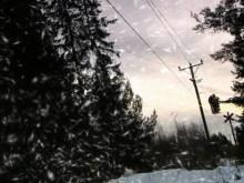 Drivkraft - filmen om Jämtkraft