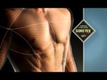 GORE-TEX® Garments – Unique as the Otter Solution