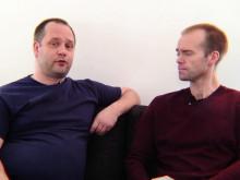 4:e avsnittet av Rock´n roll-forskning - en vetenskapspod av Mattias Lundberg & Stefan Söderfjäll. Om Stress och 40-årskriser #forskning #psykologi