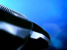 SensoTouch 3D – Philips mest avancerade rakapparat hittills