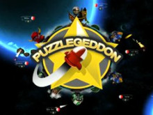 Puzzlegeddon trailer