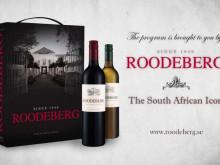 Roodeberg ny sponsorfilm