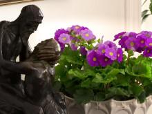 Prins Eugen 150 år - Fasetter ur ett liv