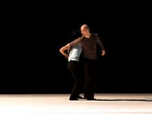 Favoritkonceptet Lunchdans är tillbaka på Skånes Dansteater