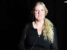 Når følelsene styrer…., Intervju med Solfrid Flateby, daglig leder i Kronprinsparets Fond