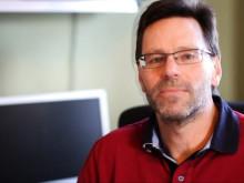Kjell Svegrup, Ordförande i ärtodlarföreningen, om klimatcertifieringen