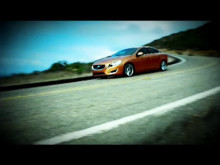 Volvo S60 Newsreel, Edited version