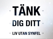 Memiras reklamfilm 3 - Lars-Erik