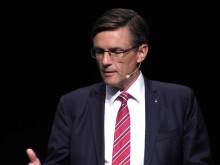 Toiminnan kehittämisen ja varmentamisen merkitys Suomi Oy:n taloudelle