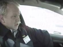 DinEl tv reklam - Bästa skådisar
