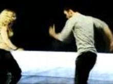 Madonna feat Justin Timberlake: 4 Minutes