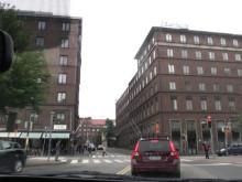 EU:n rengasmerkinnät helpottavat kesärengasvalintaa