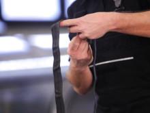 Continentals instruktionsfilm: Så monterar du ett MTB-däck