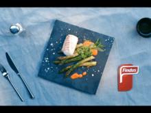 Findus Alaskanseiti Gourmet filee