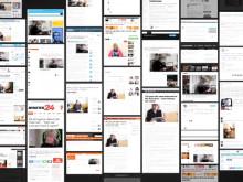 Sådan skrev Mynewsdesk internethistorie