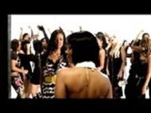 Flo Rida - Elevator (ft. Timbaland)