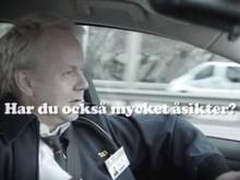 DinEl tv reklam - Bilkö