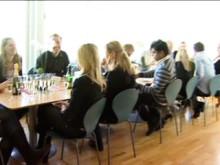 Implema behöver bli fler i Stockholm och på ytterligare fem orter