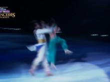 Disney On Ice Princesses & Heroes
