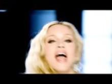 Madonna_4 Minutes_teaser