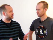 7:e avsnittet av Rock´n roll-forskning - en vetenskapspod av Mattias Lundberg & Stefan Söderfjäll. Om känsla av makt vid jobbsökning #forskning #psykologi #metal