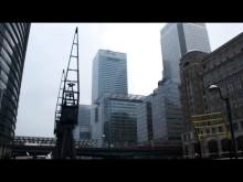 Reebok CrossFit slår rekord i världens största 3D konstverk