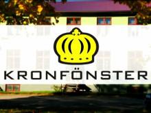 Kronfönsters sommarkampanj i tv4 och tv3