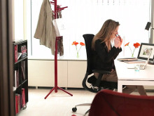 Diligentia: Fastigheter som gör skillnad, på 34 sekunder