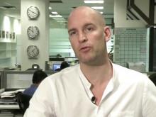 MyNewsdesk avaa toimiston Singaporeen