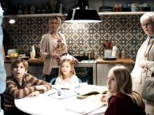 Findus Reklamfilm 2012_Frysmannen_Fiskpinnar med torsk