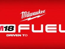 Milwaukee Fuel