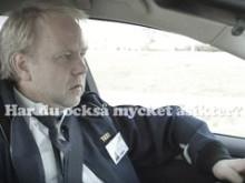 DinEl tv reklam - Blinda slåss