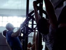 Anmäl dig till Reebok CrossFit Fitness Championship