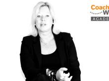 Louise Dolck-Strömberg (VD på E.ON JobCenter) om coaching