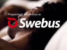 """Swebus """"Res vidare"""" tv-spot I"""