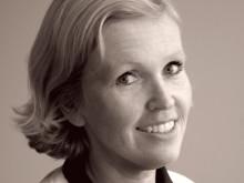 Ann-Charlotte Carlsson