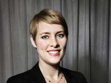 Kristina Bexelius