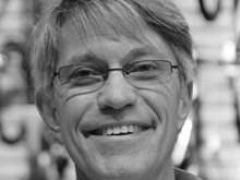 Lars Haglund