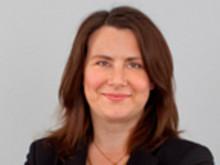 Tina Forsberg