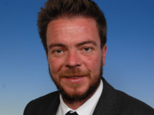 Nick Greenfield