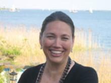 Benelux: Susan van Egmond / TMC - Tourism Marketing Concepts